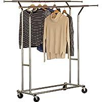 Amazon Best Sellers Best Garment Racks