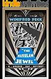 The Warrielaw Jewel