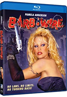 barb wire full movie free download