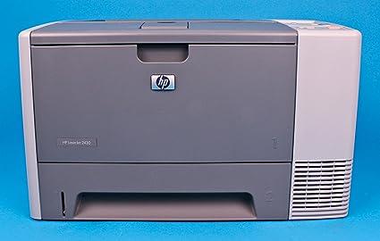hp laserjet 2430 printer user manual free owners manual u2022 rh wordworksbysea com hp laserjet 2430tn manual hp laserjet 2430dtn manual pdf