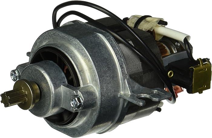 Top 10 Camelbak Forge Vacuum Mug
