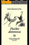 Noches dantescas (155)