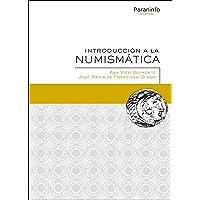 Introducción a la Numismática (Historia)