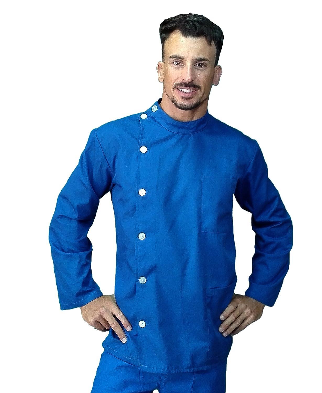 tessile astorino casacca sanitaria dentisti, laboratori sanitari, parrucchiera, Made in Italy