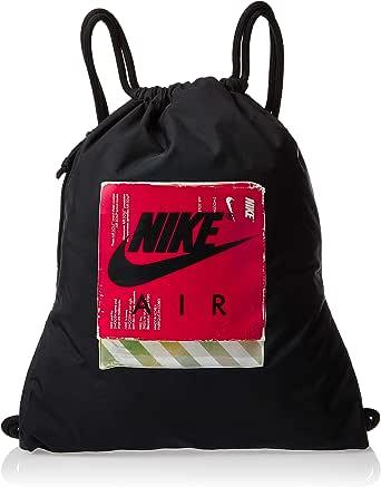 Nike Nk Heritage Gmsk - Gfx 3