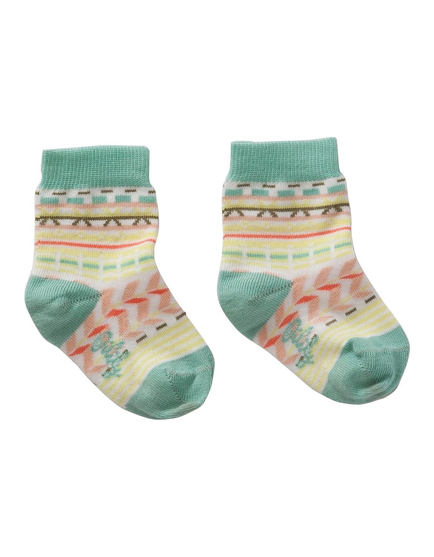 Oilily Millie Socks, Calze Bambina Room Seven BV