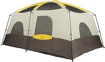 Browning Camping Tienda de cuerno grande
