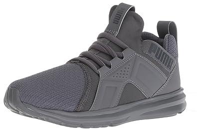 PUMA Unisex Enzo AC Sneaker 67d1790aa
