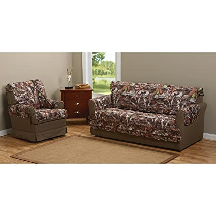 Bon Castlecreek Next Camo Furniture Cover