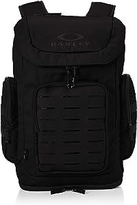 Oakley Urban Backpack, Ruck Pack for Men and Women