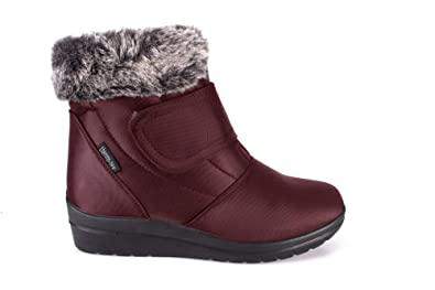 Country Fenside ClothingBottes Country Pour FemmeChaussures Fenside YgmIb7yvf6