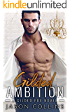 Gilded Ambition: A Gilded Fox Novel