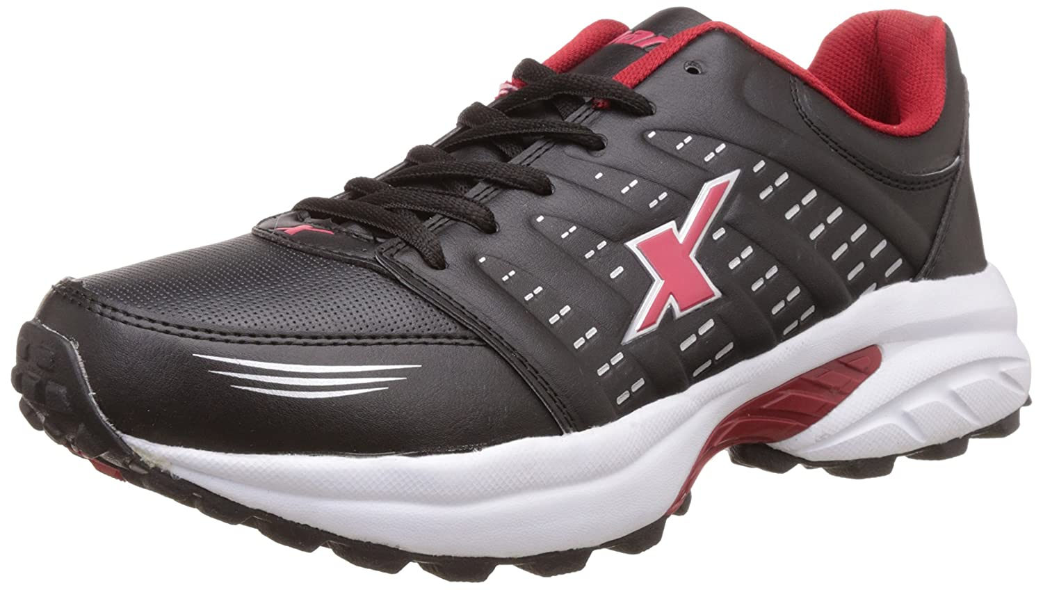 a6f6db3604 Sparx Men s Running Shoes  Buy Online at Low Prices in India - Amazon.in
