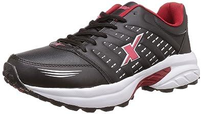 2fadd84e5a Sparx Men's Running Shoes