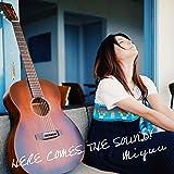 【メーカー特典あり】 HERE COMES THE SOUND!(CD+DVD)(暑中見舞いポストカード付)