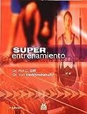 Super Entrenamiento (Deportes)