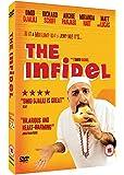 The Infidel [2010] [DVD]