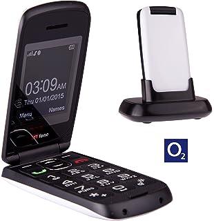 V220 TOOLS MOBILE BAIXAR PHONE