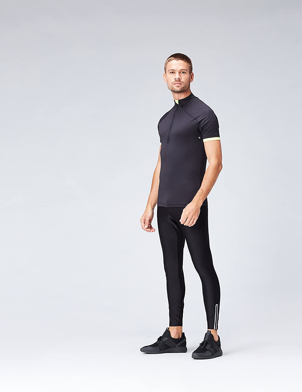 Activewear Sport Leggings Herren
