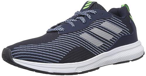 Legink/Silvmt/Sgreen/Cona Running Shoes