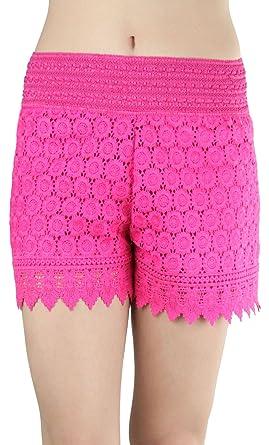 Coral men shorts s