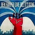 Give Till It's Gone