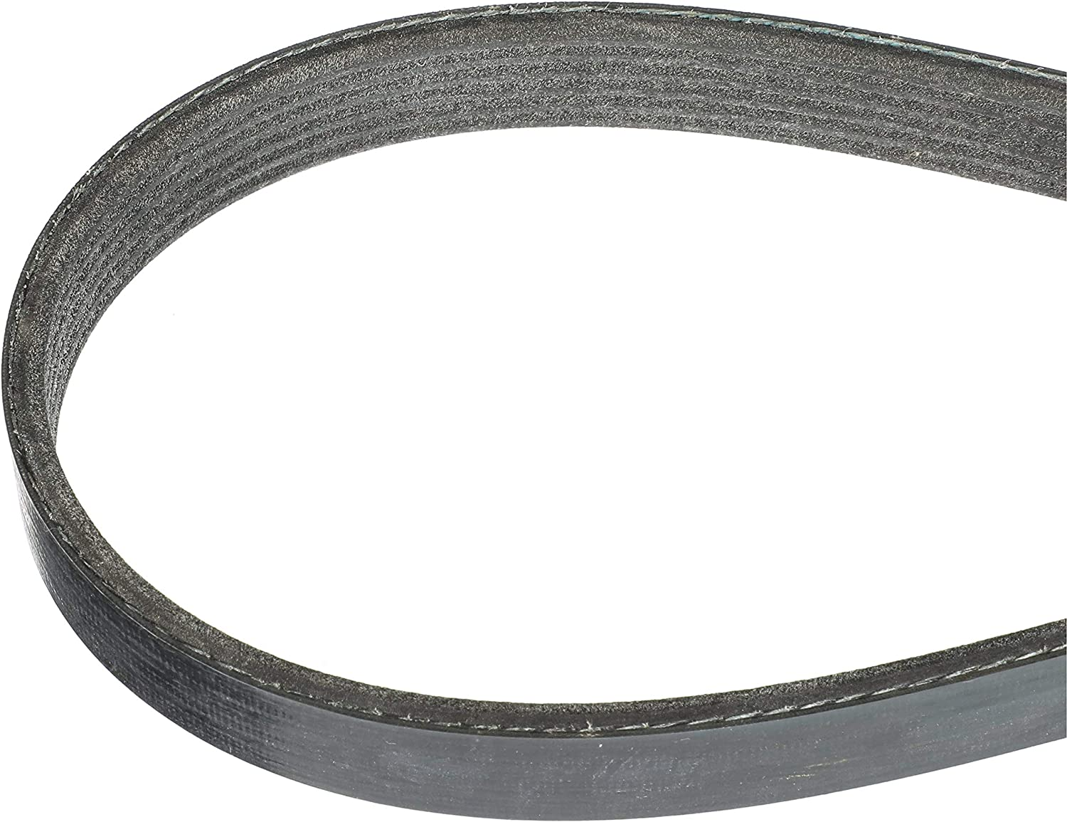 Serpentine for MerCruiser 2005 and Newer MIE 8.1S Engines ...