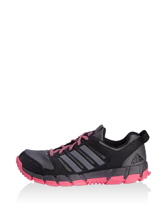 Adidas Performance Shoe Vanaka TR 2 W B39848 Women's black