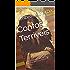 Contos Terríveis (Mestres da Literatura de Terror, Horror e Fantasia Livro 12)