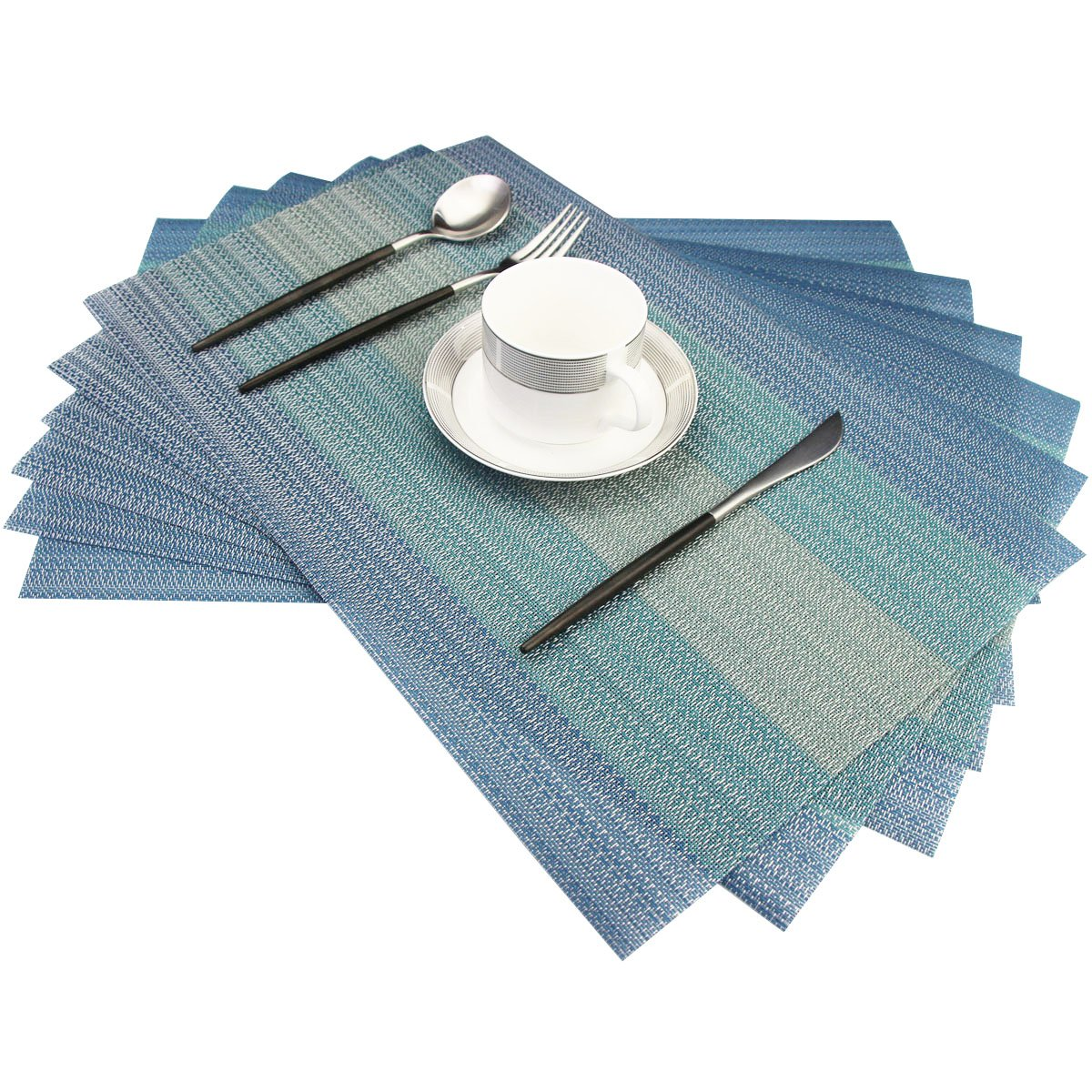 Top 10 Best Placemats