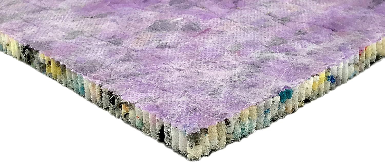 /1/ /10/mm di spessore/ Snugstep/® tappeto rotolo di schiuma PU/ /15/m/²