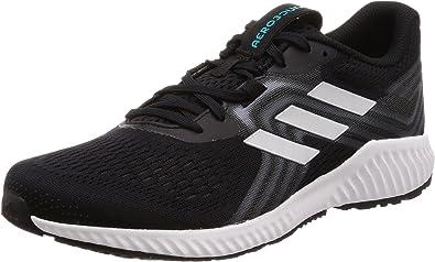 Adidas Aerobounce 2 M, Zapatillas de Trail Running para Hombre: Amazon.es: Zapatos y complementos