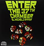 Enter the 37th Chamber [VINYL]