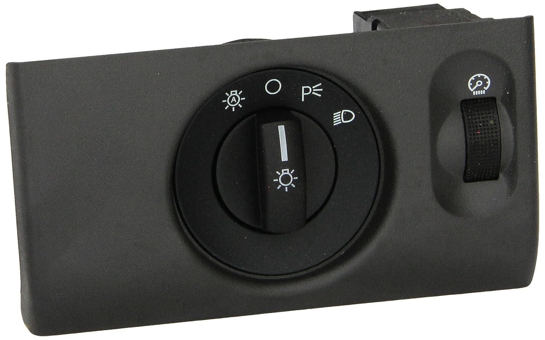 Motorcraft SW6462 Headlight Switch
