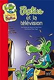 Ratus et la télévision (Niveau 2)