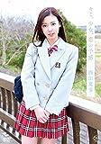 西田夏芽  キミ、少女、恋の予感 [DVD]