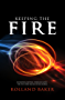 Keeping The Fire: Sustaining revival through love: the five core values of IRIS Global (English Edition)