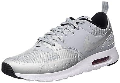 Nike Herren Air Max Vision PRM Laufschuhe Mehrfarbig (Wolf