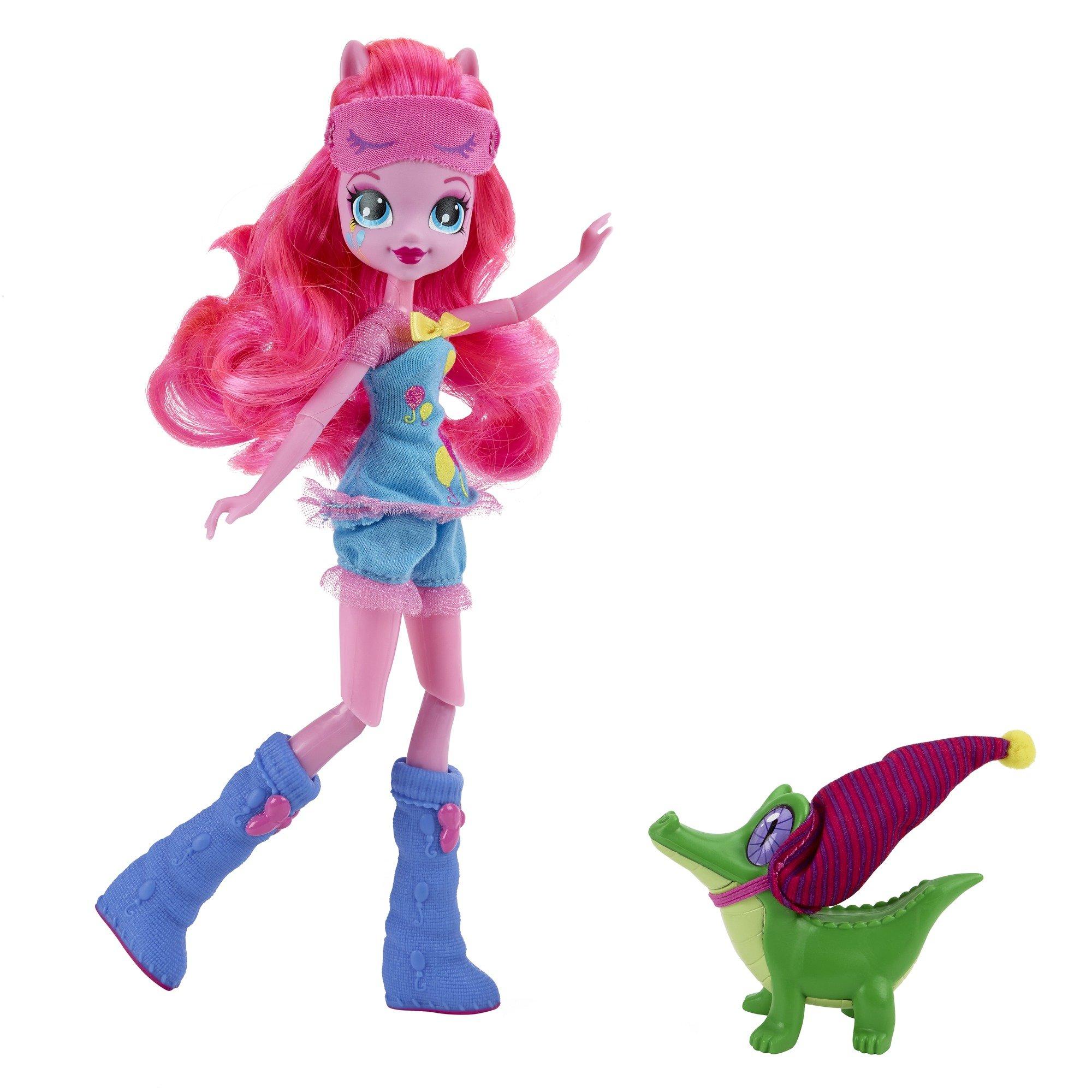 Galleon My Little Pony Equestria Girls Rainbow Rocks