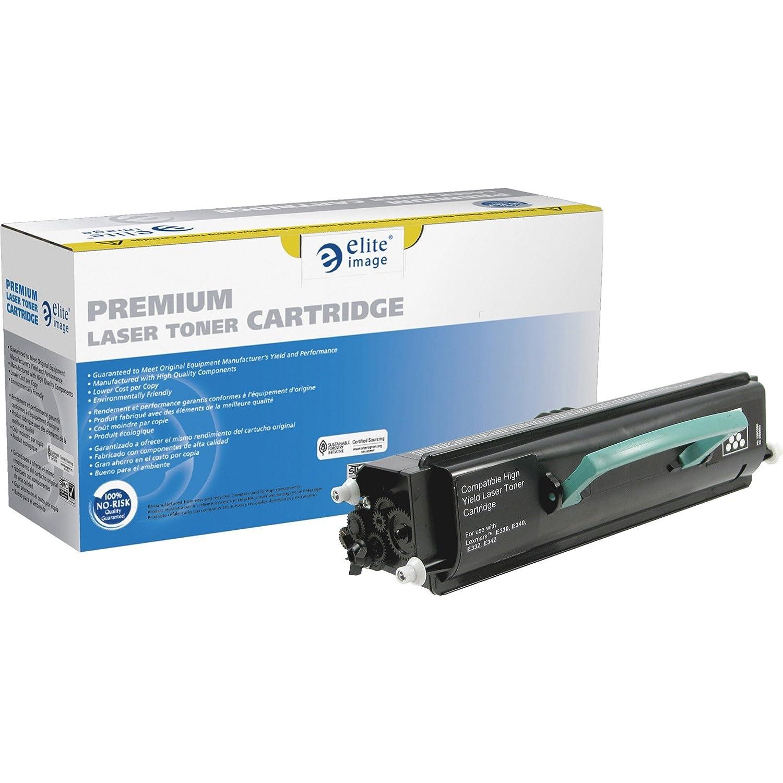 Innovera Compatible Black Toner Cartridge Alternative for HP 05A//CE505A