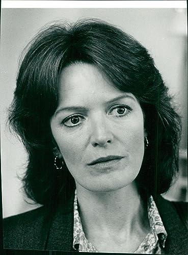 Judy Loe richard beckinsale