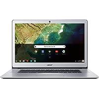 Acer 15.6-inch Touch Chromebook w/Intel Pentium, 4GB RAM Deals