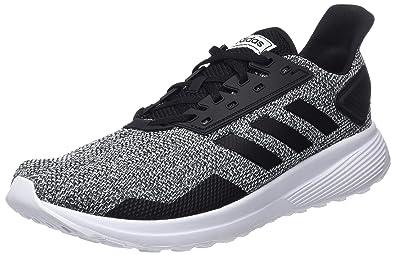 027e1f6ac03 Tênis Adidas Duramo 9 Masculino 45  Amazon.com.br  Amazon Moda