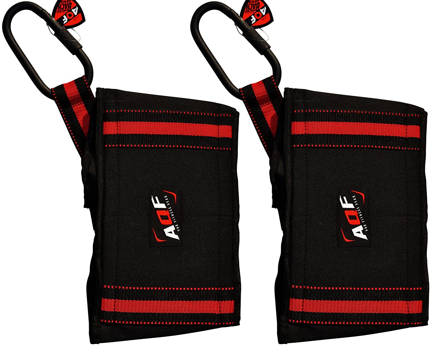 Abdominal straps crunch weight lifting door hanging gym chinning - Aqf Ab Slings Abdominal Straps Crunch Weight Lifting Door Hanging Gym Chinning Amazon Co Uk Sports Outdoors