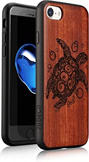 turtle iphone 7 phone cases