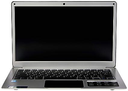Notebook - Multilaser Pc222 Celeron N3350 1.10ghz 4gb 64gb Padrão Windows 10 13,3