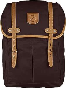 Fjällräven Unisex-Adult (Luggage Only) Drawstring
