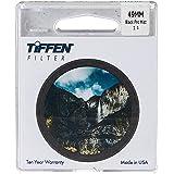 Tiffen 49BPM14 49mm Black Pro-Mist 1/4 Filter