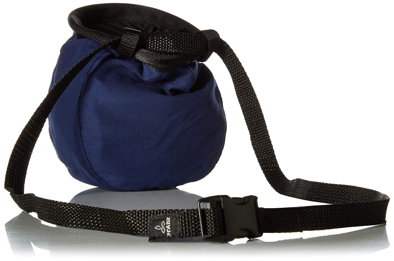 prAna Chalk Bag with Belt