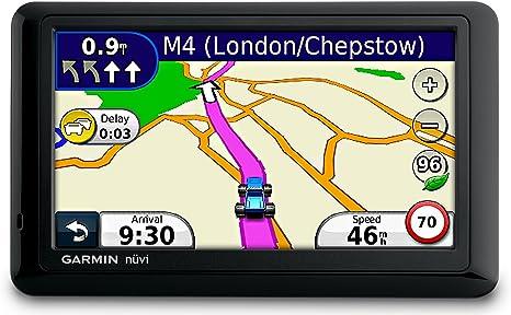 POUR GPS GARMIN 1490T GRATUIT TÉLÉCHARGER VOIX